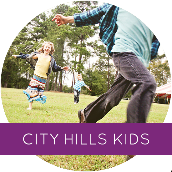 city_hills_kids  FLATCO HOME city hills kids