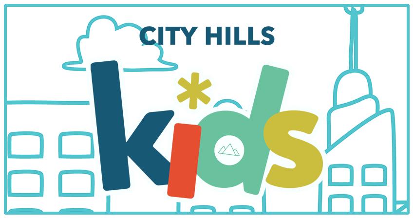 cityhillskids2