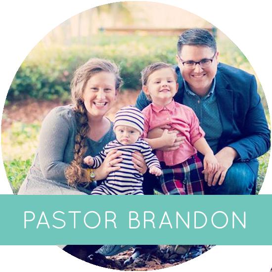 pastor-brandon2  FLATCO HOME pastor brandon2