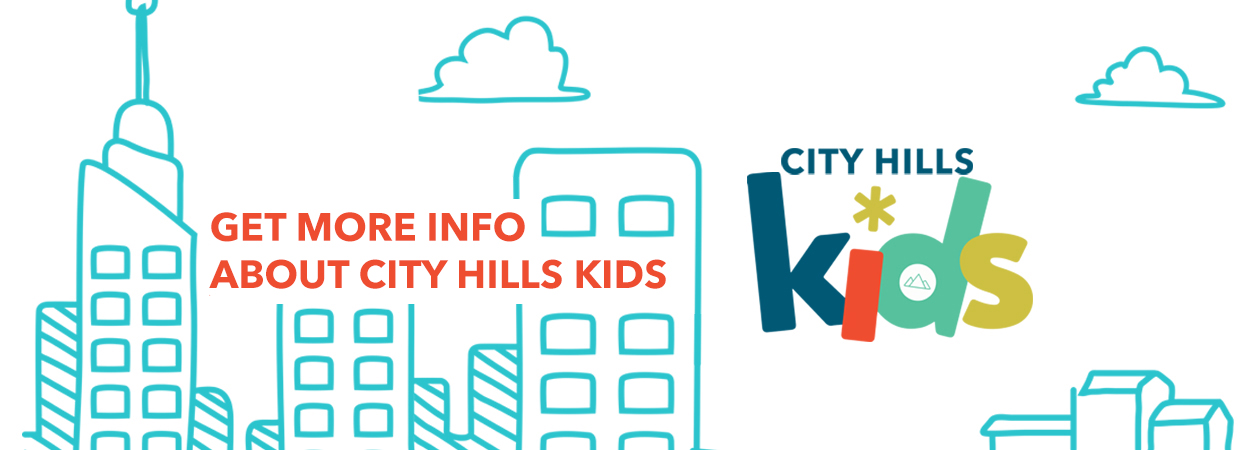 get more info about city hills kids