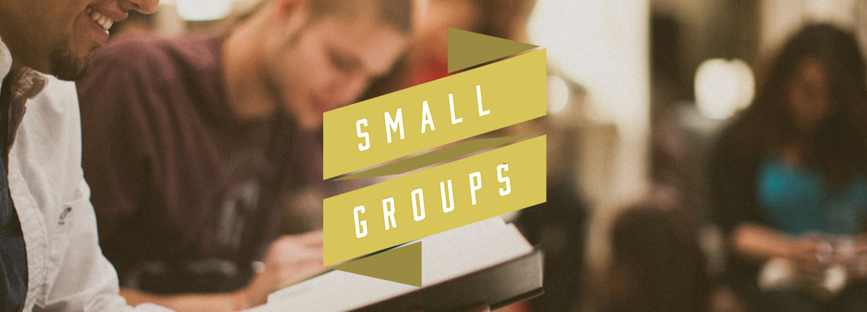small-groups-web